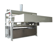 Egg Carton Production Line