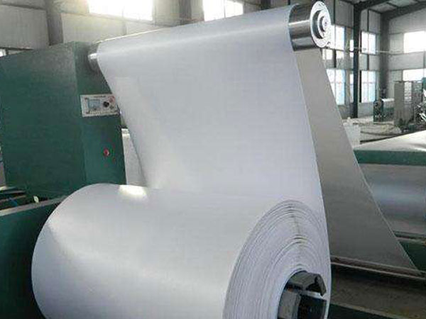 ps-foam-sheet-extrusion-line-9.jpg